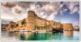 daily-tour-north-cyprus