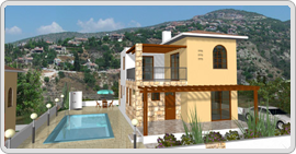 real-estate-in-north-cyprus