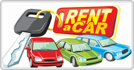rent-a-car-in-north-cyprus